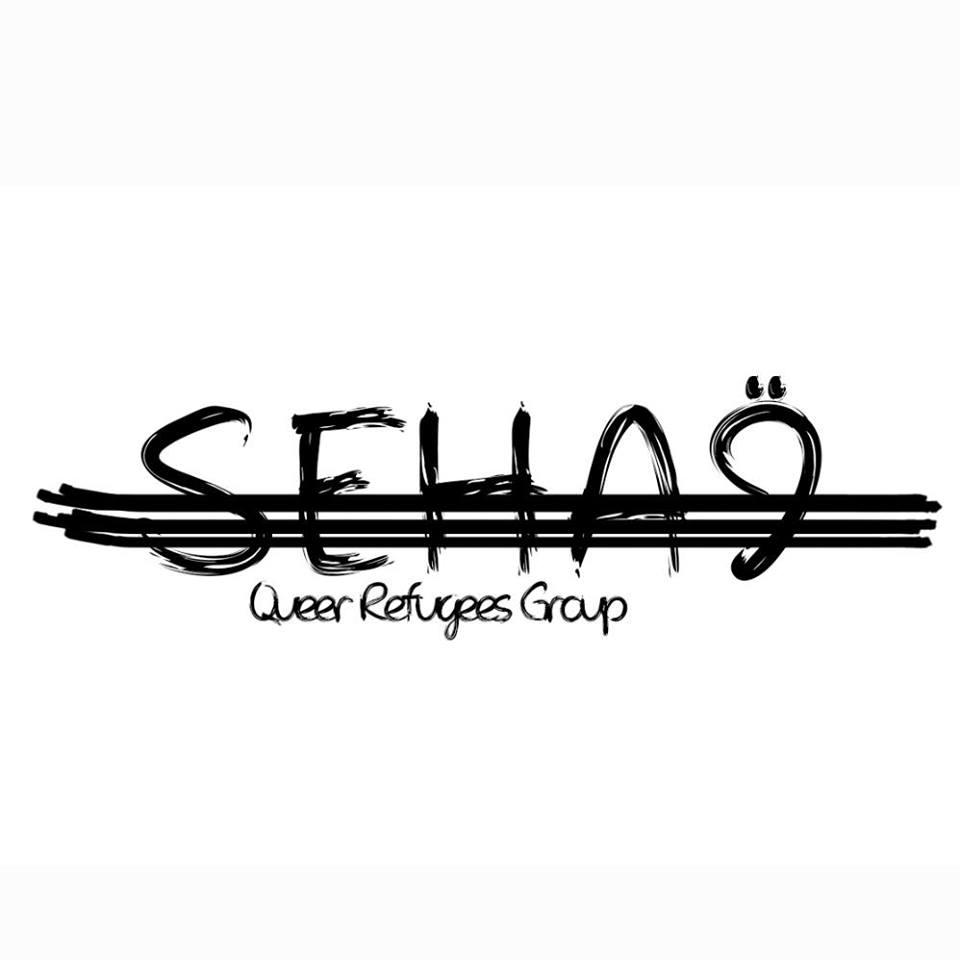 SEHAQ